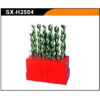 Consumable Material Product Name:Aiguillemodel:SX-H2504
