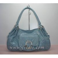 other skin bag F19-A167 Manufactures