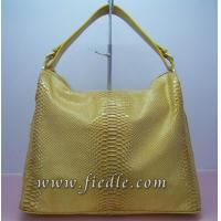 sheep skin bag F112-03A1108 Manufactures