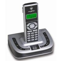 Cheap Cordless phones / Comboes for sale