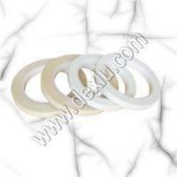 Polyimide Film More Info>>> Glass Cloth Rubber Adhesive Tape
