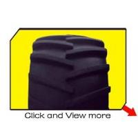 Cheap Upgrade Parts Tires for Off-Rrod Monster Truck for sale