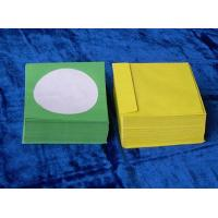 paper sleeve for cd package Manufactures
