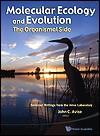 Cheap Life Sciences Molecular Ecology and Evolution: The Organismal Side MOLECULAR ECOLOGY AND EVOLUTION: THE ORGANISMAL SIDE for sale