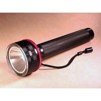 Cheap Diving Torch T-1EL for sale