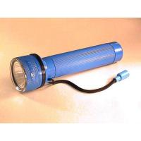 Cheap Diving Torch T-1L for sale