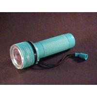 Cheap Diving Torch T-1 for sale
