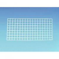 Cheap Nets 110017 for sale