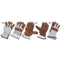 Cheap Hand protection Nitrile Nitrile for sale