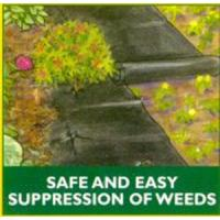 Cheap Cover No.:WEED CONTROL SHEET PREVIOUS1 /2 /3 /4 /5 /6 /7 / for sale