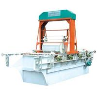 Cheap KMX immersion plating production line rolling for sale