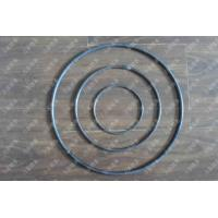Cheap Steel ring for sale