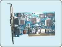 Cheap Tcp/ip embedded in dustrial modem for sale