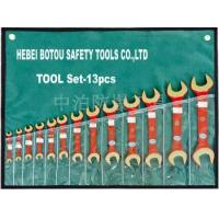 Cheap special Tool sets for sale