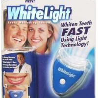 Personal care MY-TV0097A white light
