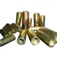 China metric coupling nut on sale