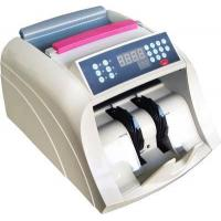 China Banknote Counter Intelligent Debate on sale