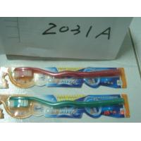adult toothbrush ... 2031A