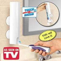 Household MY-TV0222 Touch N Brush Manufactures
