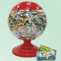 Pressed Candy Manufactures