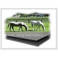 Stable mat Manufactures