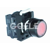 LED Indicator Light Series LA115-A1-11D