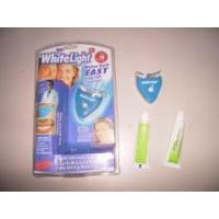 ...Product  [Tooth whitening system] Manufactures