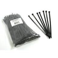 Cheap Polybag with label for sale