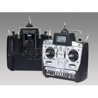 Cheap |Electronic>>RC-System>>E-FLY100CR/CTransmitter for sale