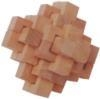 Quality Wood Magic Toy wholesale