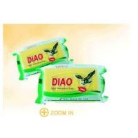 DIAOBrand Super Performance Soap Manufactures