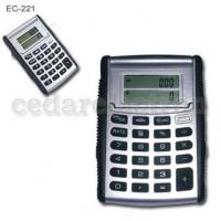 Cheap EC-221 Currency Converter for sale