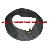 Cheap General Parts Inner Tube for sale