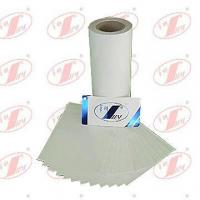 H-104 Offset self-adhesive paper Manufactures