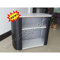 Promotion Display Promotion Display Counter-clapboard Manufactures