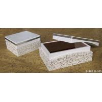 household articles F-002-1F-002-2F-002-3