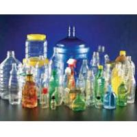 Cheap Plastic products for sale