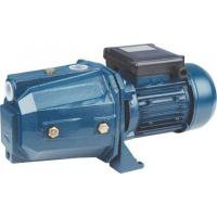 Cheap Ejector Pump JET250A for sale