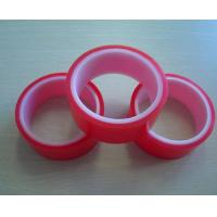PET double sided tape PET double sided tape