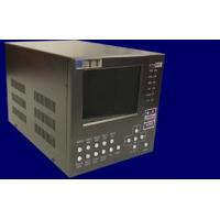 EB9100 Compact Size Embedded R... Manufactures