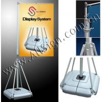Portable Display Stands Poster Frames Manufactures