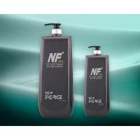 Cheap NEW FORCE SPA for sale