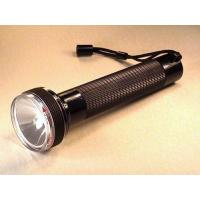 Cheap Diving Torch T-11L for sale