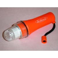 Diving Torch T-6