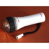 Cheap Diving Torch T-22 for sale