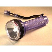 Diving Torch T-11CT