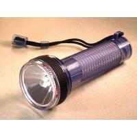 Cheap Diving Torch T-11T for sale