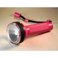 Cheap Diving Torch T-11C for sale