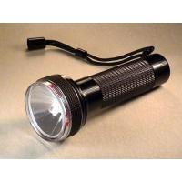 Cheap Diving Torch T-11 for sale