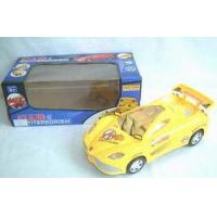 Cheap Toy Cars YJ013752 for sale